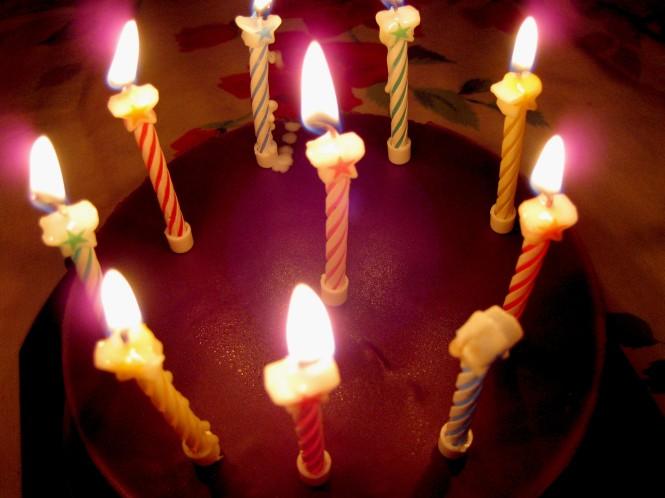 birthday-321