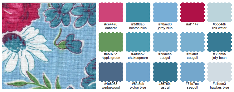 colourpalette1