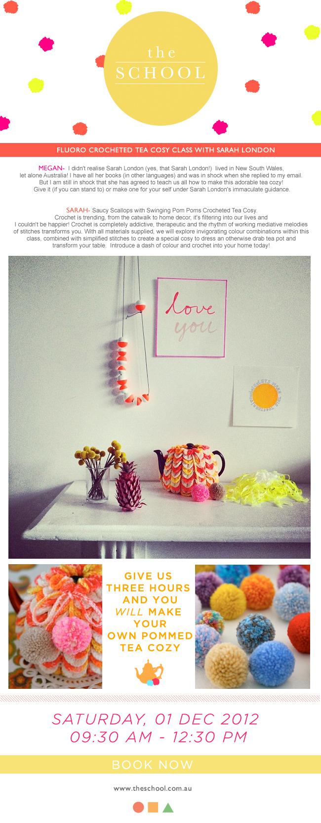 crochet_teacozy