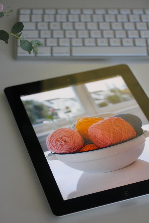 Crochet Pretty